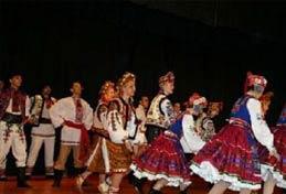 Carassauga 2006-Ukraine