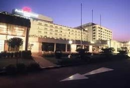 Pearl Continental - Lahore