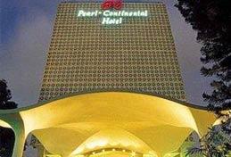 Pearl Continental - Karachi